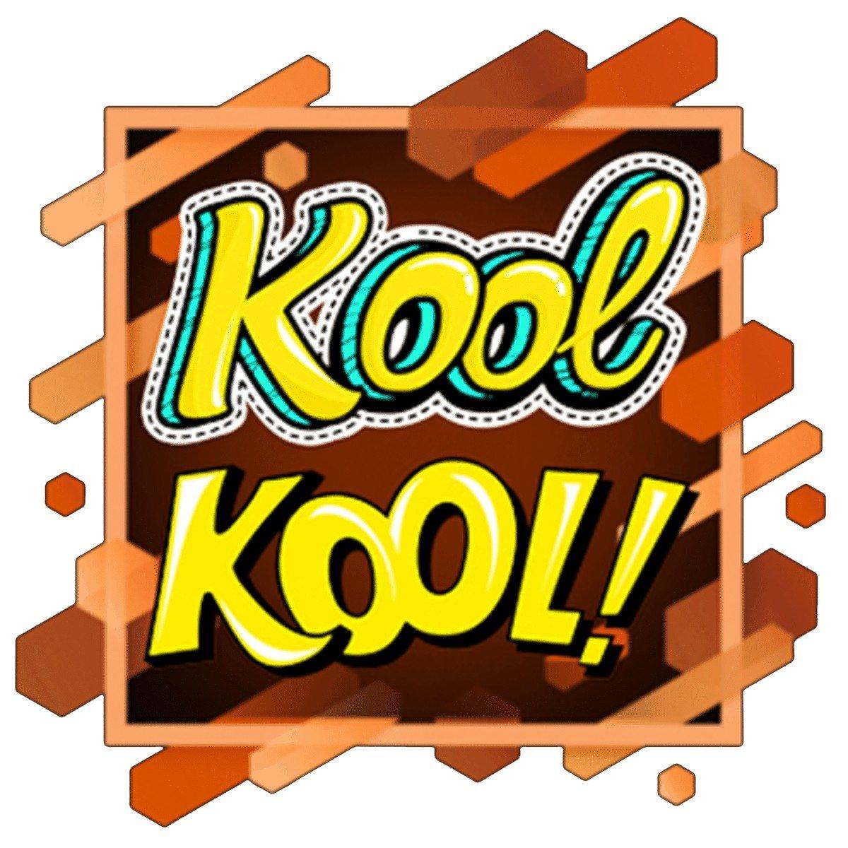 Kool-Kool