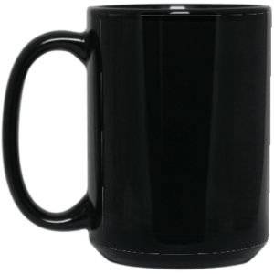 Women's Biker Mug