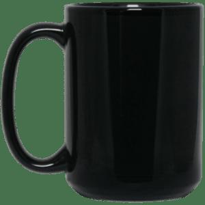 Women's HotRod Mug